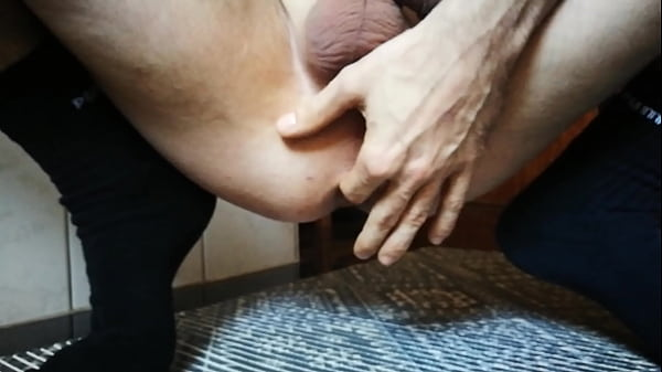 Ass solo, Anal fisting, Solo ass, Ass finger, Anal solo, Anal fist