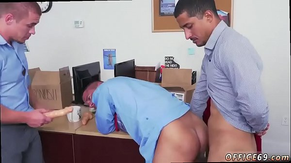 Old young, Story, Story sex, Teen sucking