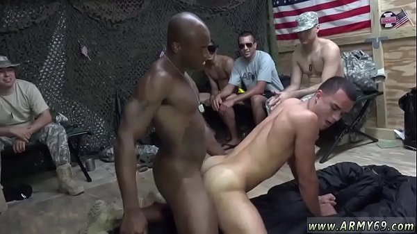 Asia, Download video, Gay asia