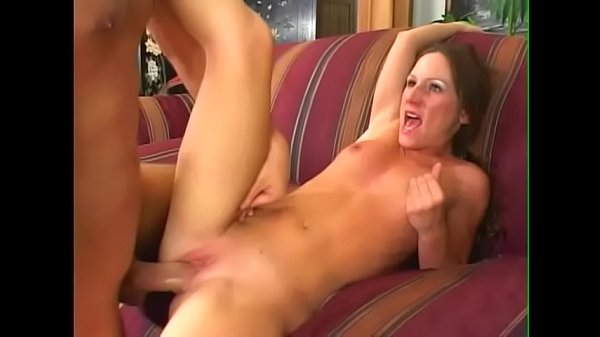 Small tit, Small cock, Small girl, Small pussy