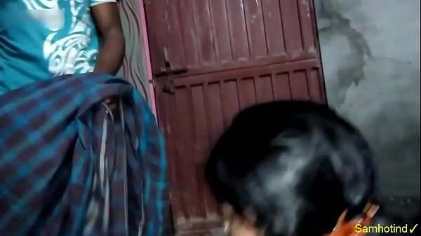 Indian wife, House wife, Wife fucked, Wife cheating, Cheating wifes