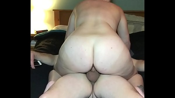 Wife, Real wife, Real amateur, Cowgirl