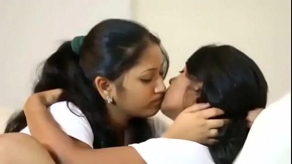 Indian couple, Indian couples, Lesbian first time, First time lesbian