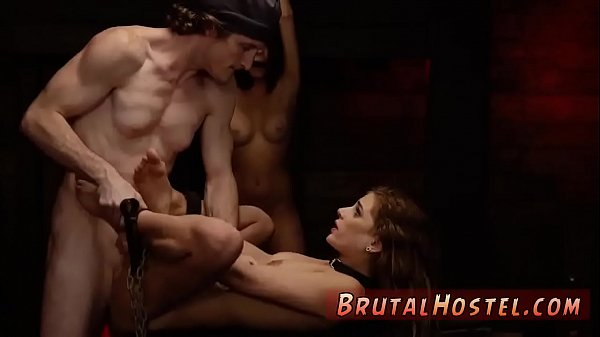 Anal sister, Brother and sister, Sister and brother, Brother sister sex