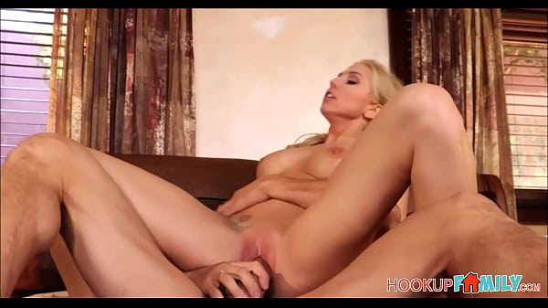 Brother sister, Brother and sister, Sister in law, Sister fuck, Hot sister, Brother fuck sister