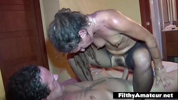 Hairy, Hairy anal, Milf anal, Double anal, Pussy eat, Anal milf