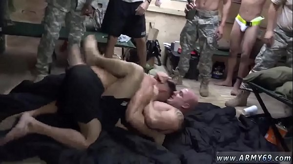 Double anal, Youngs, Young anal, Smooth, Anal party, Anal double