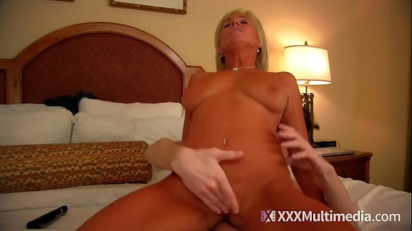 Blackmail, Milf son, Blackmail mom, Young son, Son blackmail mom, Milf young