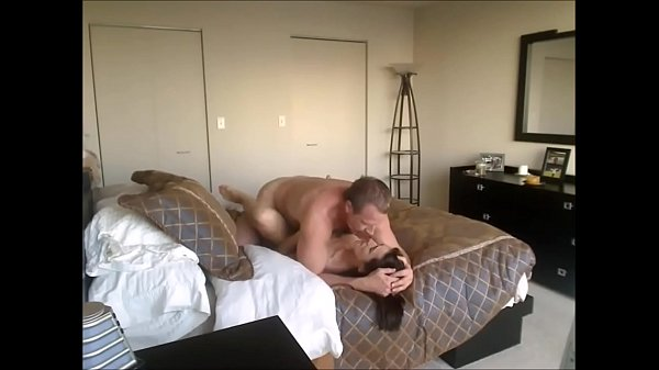 Humping, Cheater