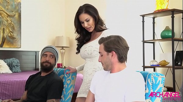 Kendra lust, Games, Game sex