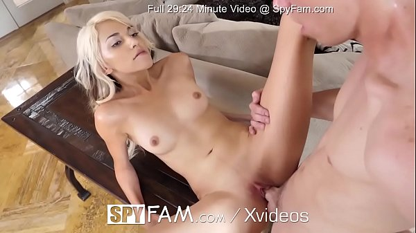 Step sister, Sister brother, Blackmail, Fuck sister, Sister fuck, Blackmail sister