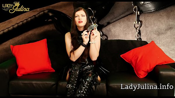 Forced, Chastity, Mistress, Mistress t, Challenge, Milked
