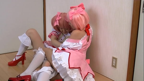 Cosplay, Japanese cosplay, Http