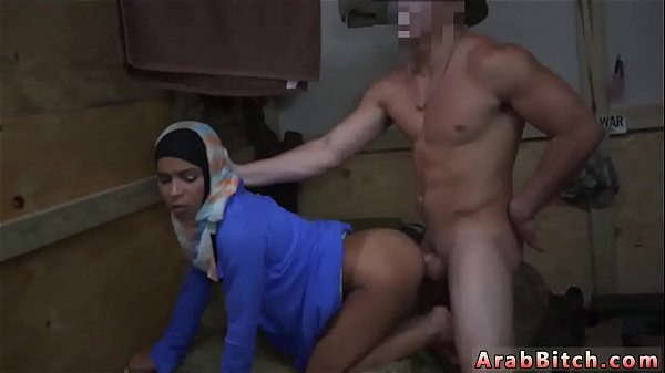 Muslim pussy, Father daughter