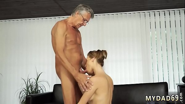 Casting, Father, Casting couch, Granny sex, Casting sex