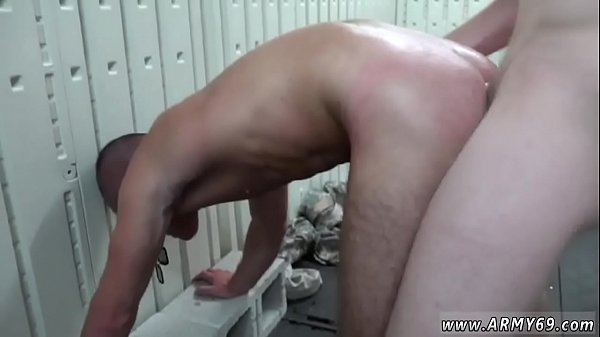 Brother, All anal, Shocked, Brothers, Anal sex