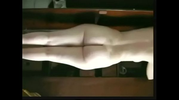 Taboo, Voyeur, Sister brother, Brother sister, Real wife, Amateur sister