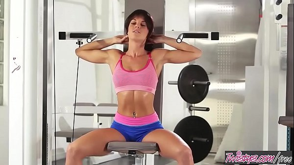 Twistys, Work out