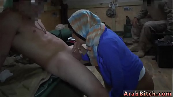 Tied up, Tie, Arab pussy