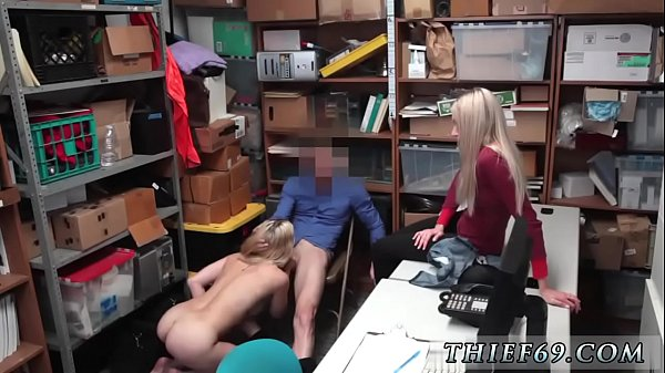 Mother, Boss, First time anal, Anal first time, Mother anal, Daughter anal