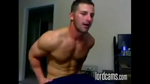 Muscle, Gay muscle
