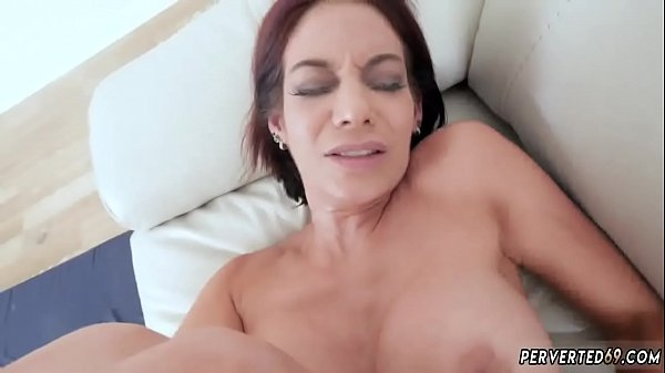 Pain, Stepmother, Pain anal, Painful anal, Painful