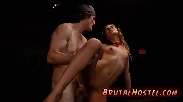 Compilation, Squirt compilation, Young solo, Squirting big tits, Compilation squirt, Tits compilation