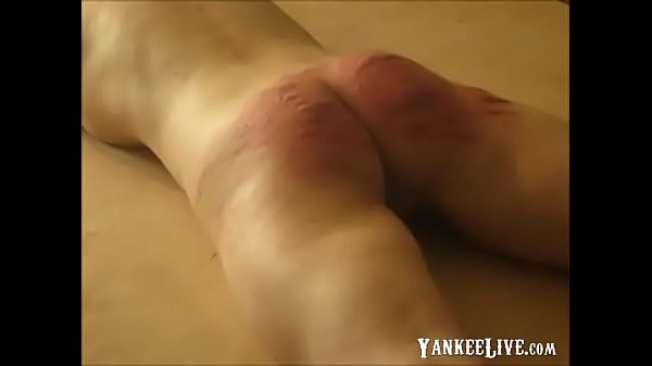 Caning, Caned, Whipping, Russian amateur, Amateur russian