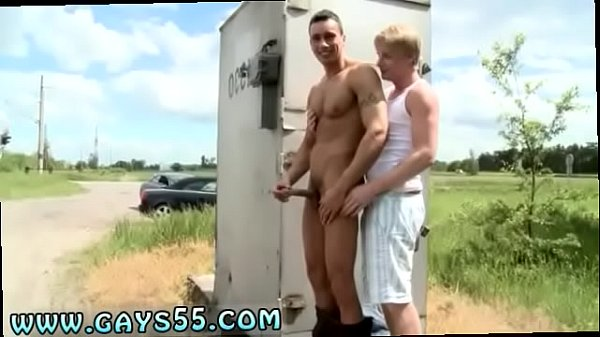 Pee, Mother anal, Gay anal