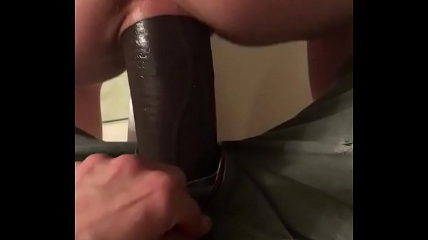 Squirt, Wife dildo, Wife squirt, Dildo squirt