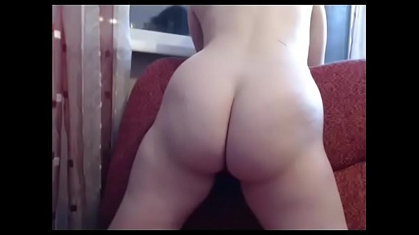 Thick ass, White girl