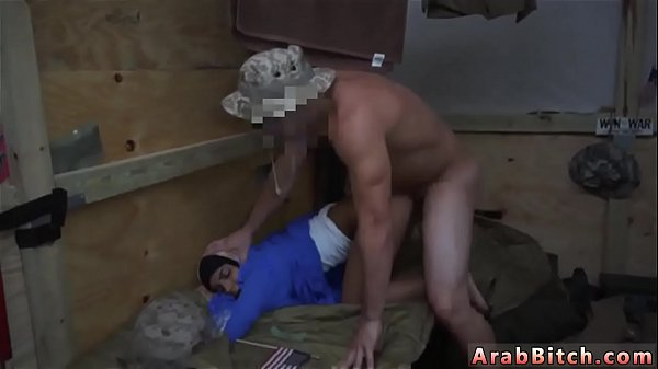 Brother sister, Sister and brother, Arab pussy