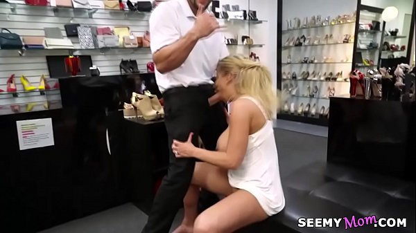 Cheating wife, Cheat, Shoes, Shoe, Wife cheat, Cheating wifes