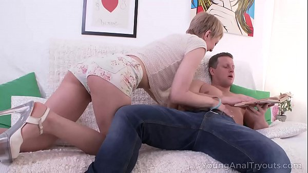 Clit, Foreplay