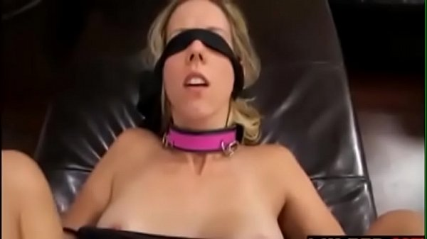 Mom and son, Cory chase, Mom creampie, Creampie mom, Cory, Step son