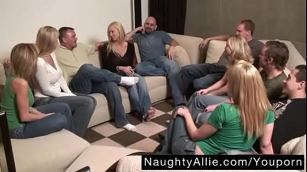 Games, Youporn, Free porn videos