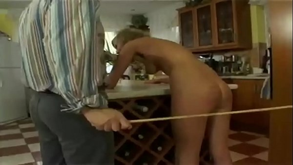 Caning, Crying, Caned, Cry