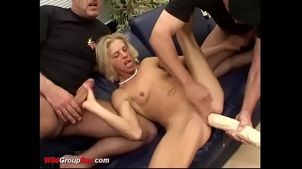 Crazy, German anal, Extremely, Extreme anal