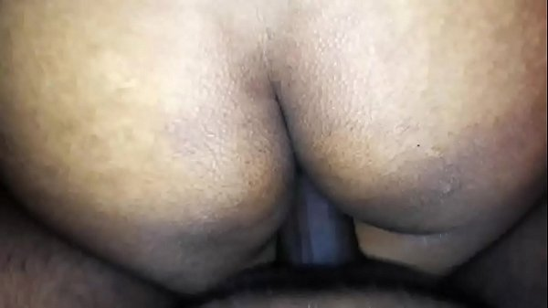 Pussy, Indian girlfriend