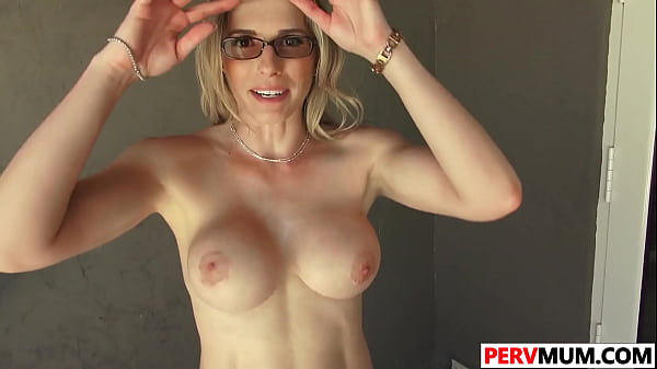 Cory chase, Stepmother, Cory