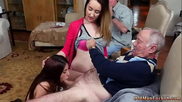 Squirt, Squirt compilation, New, Compilation squirt
