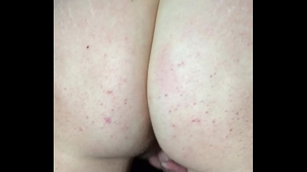 Pussy, Real wife, Ass finger, Amateur masturbation