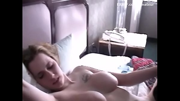 Pussy, Licking, Amateur wife