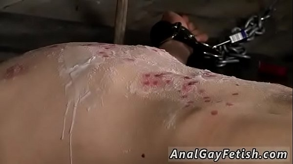 Young porn, Sexy hot, Older men