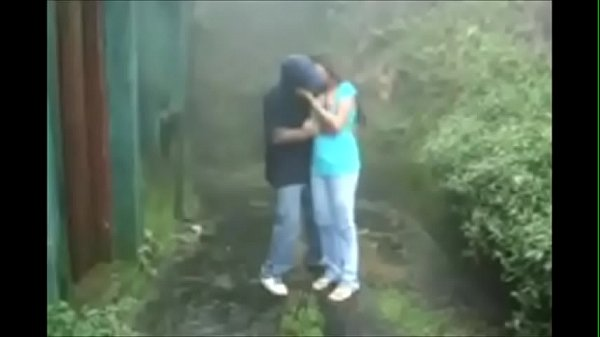Indian couple, Indian fucking, Indian couples