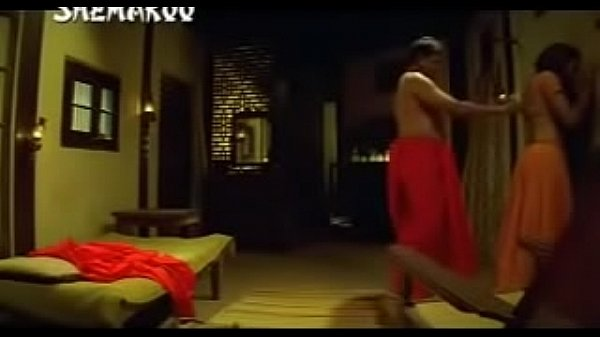 Mom, Father, Mom son sex, Indian mom, Mom indian, Indian mom son