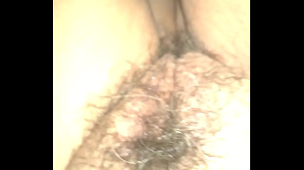 Housewife, Chubby pussy