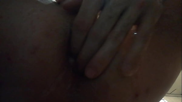 Anal fisting, Play boy, Anal solo, Anal fist