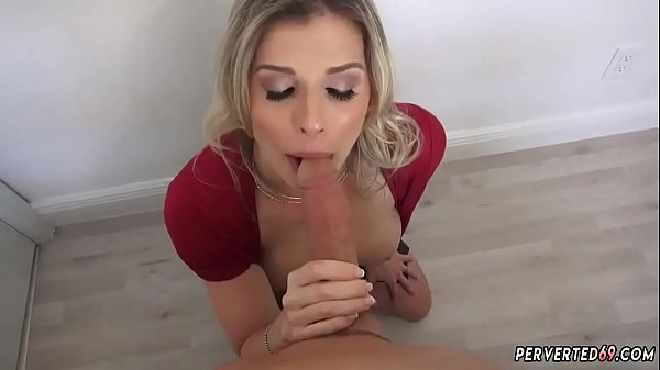 Cory chase, African