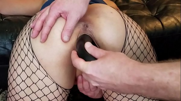 Fisting, Dildo, Abuse, Abused, Pussy fisting